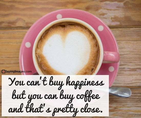 delightfulcoffee com coffee memes and funnies